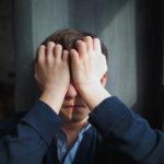 La pandemia dispara los casos de maltrato a menores en el ámbito doméstico