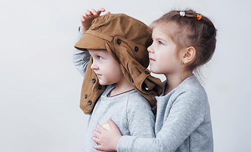 Colabora con Fila 0 en los Congresos Infancia Maltratada. Fapmi